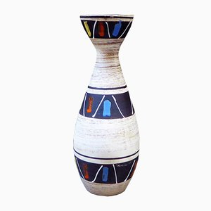 German Vase from Bay Keramik, 1960s