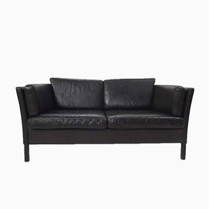 design couches sofas online kaufen bei pamono. Black Bedroom Furniture Sets. Home Design Ideas