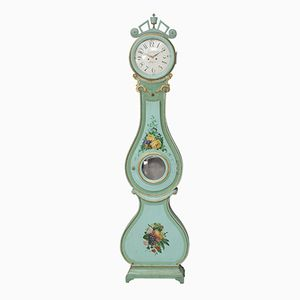 Horloge de Mora Antique, Suède