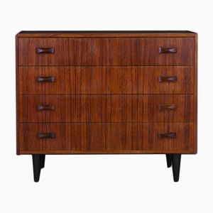 Vintage Danish Dresser from Clausen & Son