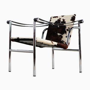 Stunning Sedia Le Corbusier Gallery - Home Design Ideas 2017 ...