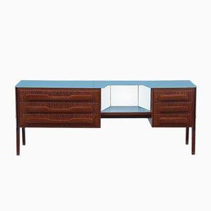 Minimalist Dresser, 1950s