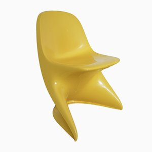 Children's Casalino 1 Chair by Alexander Begge for Casala, 1970s