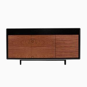 Aro 50.150SE Special Edition Sideboard von Piurra