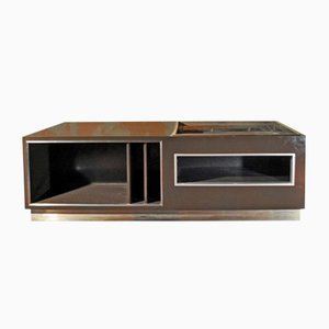 Sideboard by Antonio Pavia, 1970s