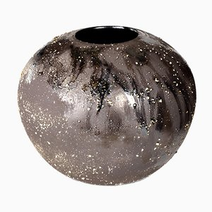 Traces Jolja Vase by Sophie Dries, 2017