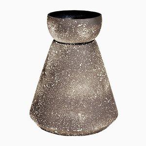Vaso Traces Copan di Sophie Dries, 2017