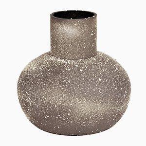 Traces Xupa Vase von Sophie Dries, 2017
