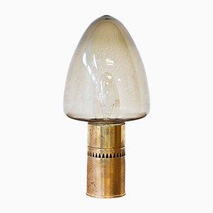 B121 Tischlampe von Hans Agne Jakobsson, 1960er