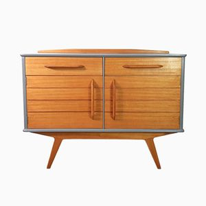 Sideboard by Donald Gomme for E Gomme