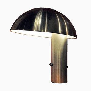 Lampe de Bureau Vaga par Franco Mirenzi pour Valenti Luce, 1979