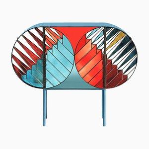 Anrichte Sideboard von Patricia Urquiola & Federico Pepe für Editions Milano, 2016