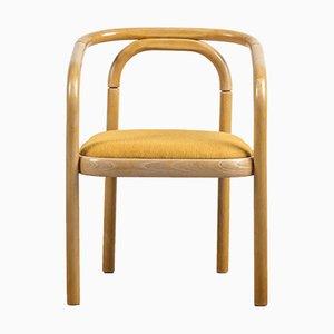 Chaise de TON, 1970s