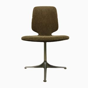 Sedia Swivel Chair by Horst Brüning for Cor, 1960s
