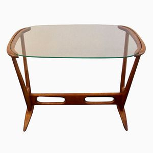 Vintage Coffee Table by Cesare Lacca