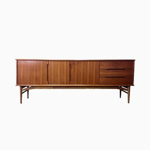 Teak Sideboard from Fredericia, 1960s