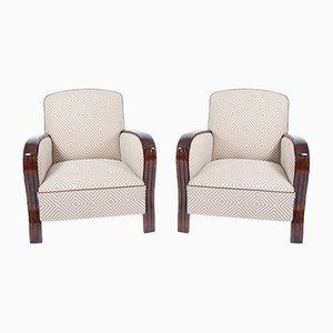 Buy Unique Club Chairs Online Pamono Online Shop