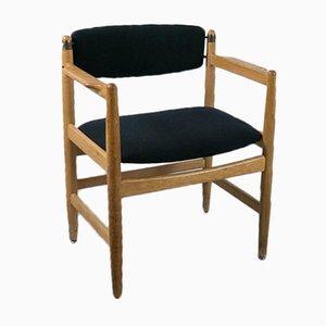 Mid-Century Sessel von Børge Mogensen für Karl Andersson & Söner