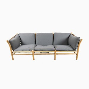 Vintage Ilona Sofa by Arne Norell for Aneby Mobler