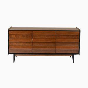 mid century kommoden online shop shop mid century kommoden bei pamono. Black Bedroom Furniture Sets. Home Design Ideas