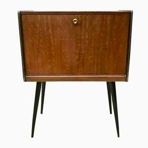 Vintage #449 Drinks Cabinet