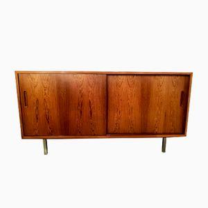 Palisander Sideboard, 1970er