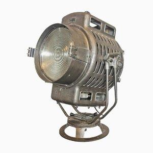 Vintage Modell 5021 Stehlampe von ARRI