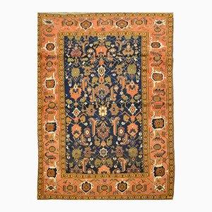Tappeto antico persiano di Erivan