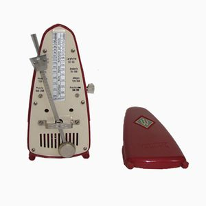 German Piccolo Metronome from Wittner, 1960s
