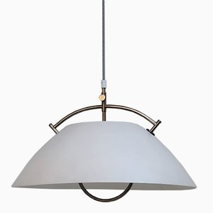 Pendant by Hans J. Wegner for Louis Poulsen, 1960s