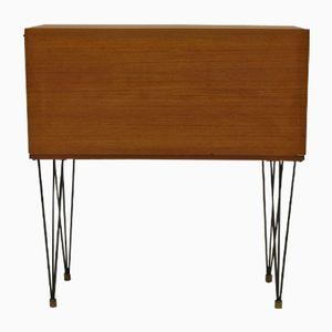 """Vintage Cabinet by Kajsa & Nils """"Nisse"""" Strinning for String"""