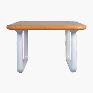 Vintage Coffee Table by Andrew Morrison and Bruce Hannah for Knoll International