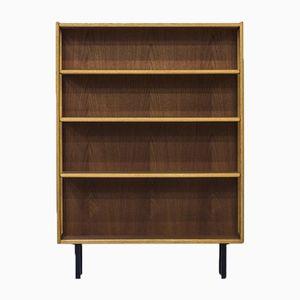 Modul B Bookshelf in Teak by Bengt Ruda for Ikea, 1959