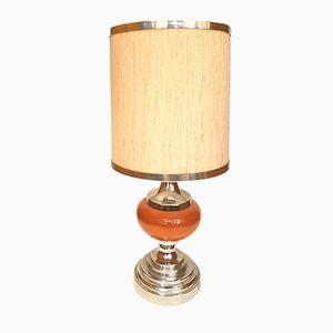 Lampada da tavolo, anni '70