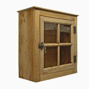 schr nke online kaufen bei pamono. Black Bedroom Furniture Sets. Home Design Ideas