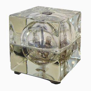 Cubosfera Lampe von Alessandro Mendini, 1968