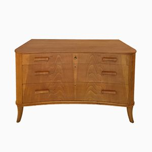 Chest of Drawers from Bodafors