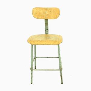 Vintage Stuhl, 1930er