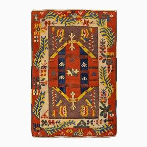 Anatolischer Teppich, 1920er