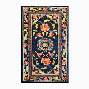 Antique Chinese Rug, 1930s