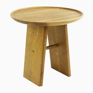Slant Table by Phillip Jividen