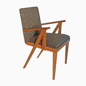 Chaise de Bureau, 1950s