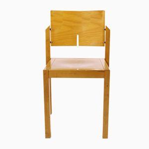 Chaise de Thonet, 1993