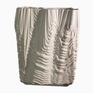Vintage Studio Line Vase from Rosenthal