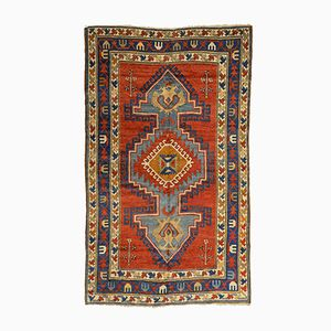 Kazak Carpet, 1920s