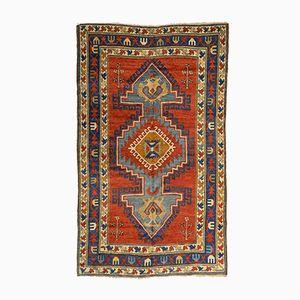 Kazak Teppich, 1920er