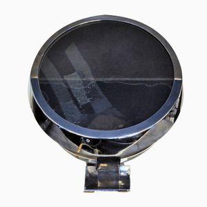 6p2 Tischlampe von Paolo Tilche für Sirrah, 1970er