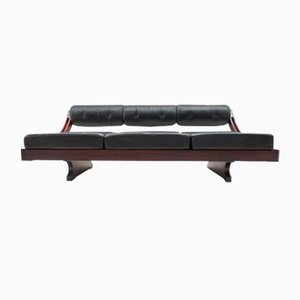 Vintage Model GS 195 Daybed by Gianni Songia for Sormani