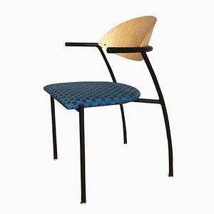 Finnish Chair by Eero Aarnio for Asko, 1998