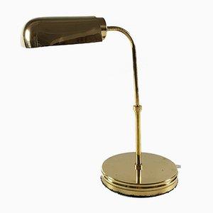 Vintage Desk Lamp, 1940s